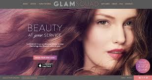 glamsquad