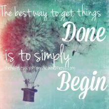 Simply Begin (watermarked)